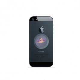 iphoneTach