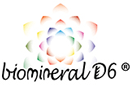 Biomineral D6