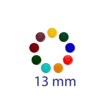13mm sklenená bunka tachyonizovaná