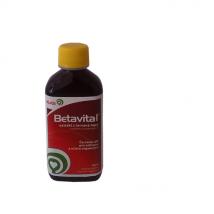 Betavital®