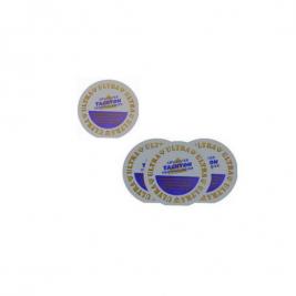 Silica disk ultra 10 cm
