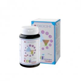 cdf diochi flavonoidy vitamíny