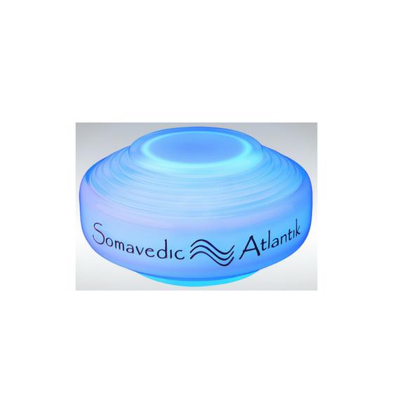 ochrana pred elektrosmogom somavedic atlantic zapnutý