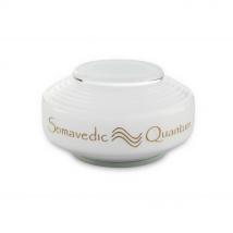 Somavedic Quantum