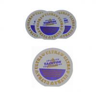 ULTRA Silica disk tachyonizovaný obojstranný