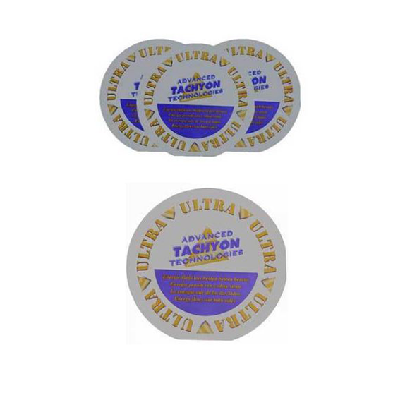 tachyonizovaný ultra silica disk