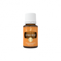 Young Living Citrus Fresh® 15 ml