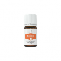 Tangerine Plus (Mandarínka Plus) 5 ml