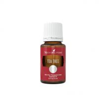 Čajovník (Tea Tree) 15ml