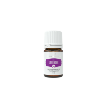 Lavender Plus (Levanduľa Plus) 5 ml