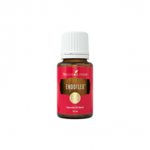EndoFlex™ 15 ml
