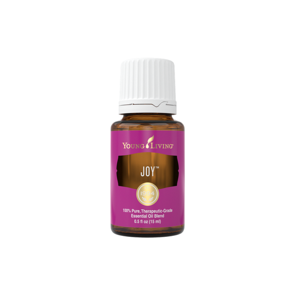 young living esencialne oleje
