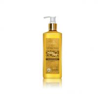 Šampón na vlasy Zlatý zázvor