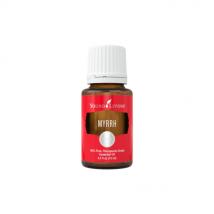 Myrha (Myrrh) 15 ml