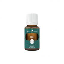 Borovica (Pine) 15 ml