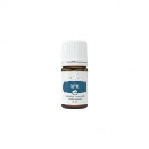 Thyme Plus (Tymián Plus) 5 ml