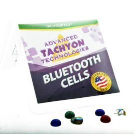 mini-tachyon-bluetooth-cell__87327.1498251241.380.500
