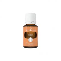 Fenikel (Fennel) 15 ml