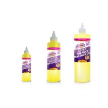Tachyonizovaný Ultra-Balance masážny olej