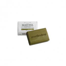 grécke mydlo masticha