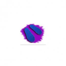 tachyonizovane vlozky do topanok zenske