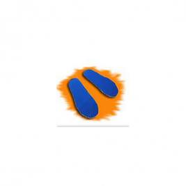 tachyonizované vložky do topánok