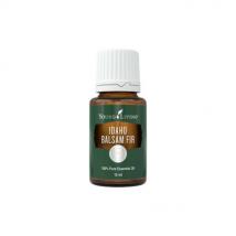 Jedľa balzamová (Idaho Balsam Fir) 15 ml