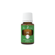 Limetka (Lime) 15 ml