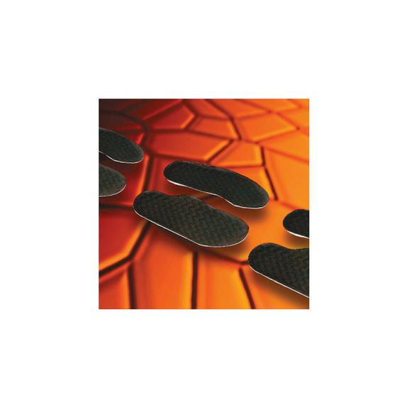Vložky do topánok Air Glides tachyonizované - pre ženy