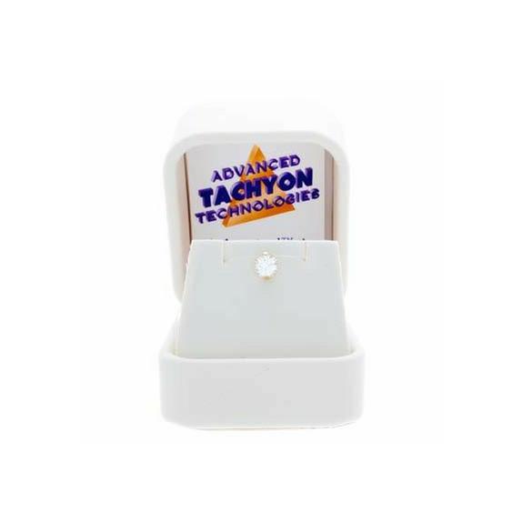 tachyonizovaný prívesok na podporu imunity