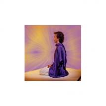 Tachyonizovaný meditačný prehoz