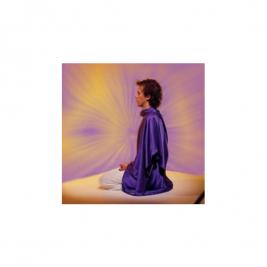 pomôcka na meditáciu